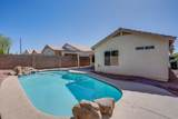 6752 Northridge Street - Photo 14
