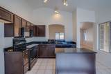 6752 Northridge Street - Photo 2