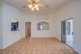 6752 Northridge Street - Photo 3