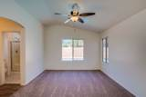 6752 Northridge Street - Photo 4
