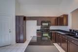 6752 Northridge Street - Photo 6