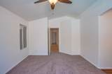 6752 Northridge Street - Photo 8