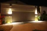 619 Jensen Street - Photo 3
