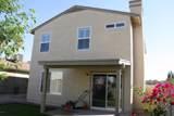 619 Jensen Street - Photo 30
