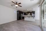 3805 Stiles Lane - Photo 3