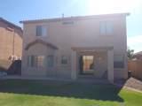 15236 Desert Hills Drive - Photo 5