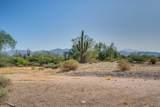 16405 Lone Mountain Road - Photo 27