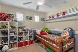 3956 Cat Balue Drive - Photo 12