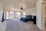 10443 Morning Vista Lane - Photo 19