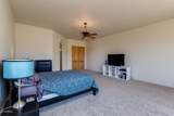 10443 Morning Vista Lane - Photo 21