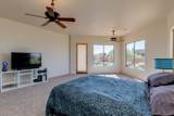 10443 Morning Vista Lane - Photo 22