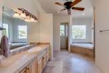 10443 Morning Vista Lane - Photo 23