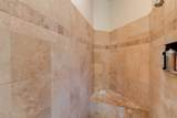 10443 Morning Vista Lane - Photo 26