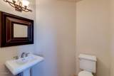 10443 Morning Vista Lane - Photo 27