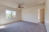 10443 Morning Vista Lane - Photo 28