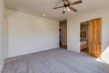 10443 Morning Vista Lane - Photo 29