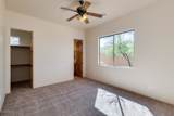 10443 Morning Vista Lane - Photo 30