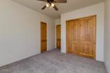 10443 Morning Vista Lane - Photo 32