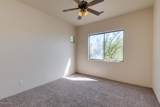 10443 Morning Vista Lane - Photo 33