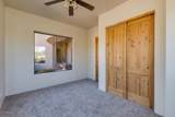 10443 Morning Vista Lane - Photo 34