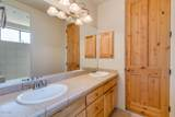 10443 Morning Vista Lane - Photo 35