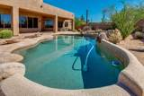 10443 Morning Vista Lane - Photo 4