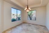 10443 Morning Vista Lane - Photo 9