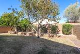 17748 Young Street - Photo 15