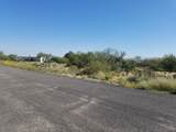 Lot#30 Bullard Drive - Photo 2
