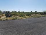 Lot#30 Bullard Drive - Photo 3