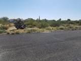 Lot#30 Bullard Drive - Photo 4