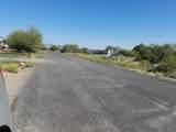 Lot#30 Bullard Drive - Photo 6