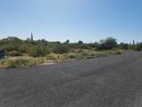 Lot#30 Bullard Drive - Photo 7