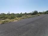 Lot#30 Bullard Drive - Photo 8