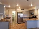 21826 40TH Place - Photo 1