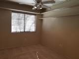 21826 40TH Place - Photo 10