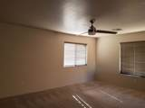 21826 40TH Place - Photo 11