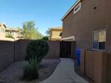 21826 40TH Place - Photo 15