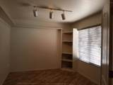21826 40TH Place - Photo 5