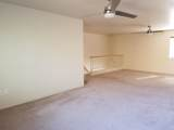 21826 40TH Place - Photo 6
