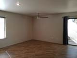 21826 40TH Place - Photo 7
