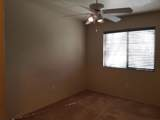 21826 40TH Place - Photo 9