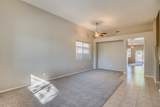 1718 Hemingway Lane - Photo 5