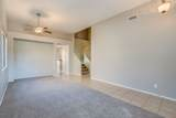 1718 Hemingway Lane - Photo 6