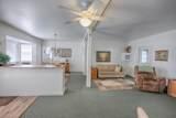 17 3082 ACR Ranch - Photo 10