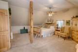 17 3082 ACR Ranch - Photo 14