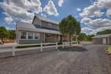 17 3082 ACR Ranch - Photo 34