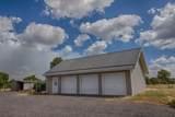 17 3082 ACR Ranch - Photo 7