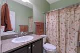 11709 Daley Lane - Photo 27