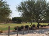 45165 Sage Brush Drive - Photo 17